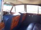 Rolls_Royce_Interior