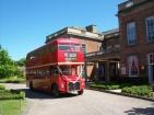 Colwick Hall pics 003