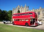 Newstead Abbey May 2013 022